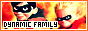 Dynamic Family - The Incredibles